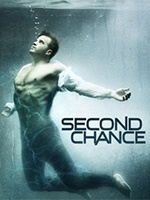 Second Chance- Seriesaddict
